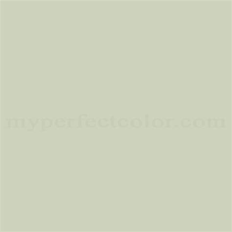 behr ul210 12 jade myperfectcolor