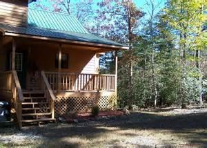 blairsville log cabin rentals cheap cabin