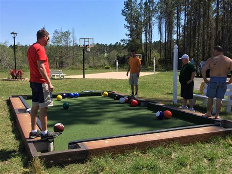 great escape pool tables soccer billiards snookball at the great escape lakeside
