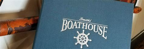 boathouse troy smith s boathouse troy oh