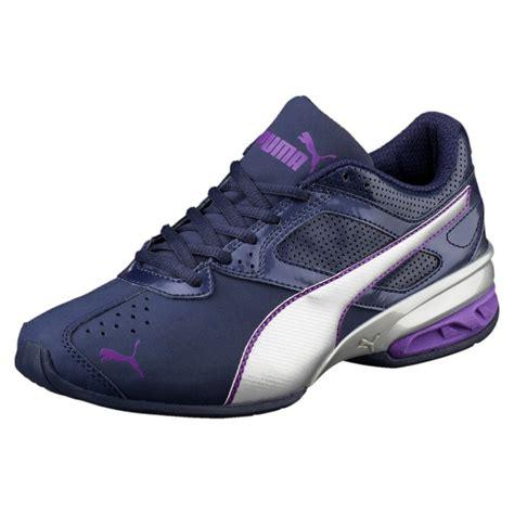 ebay athletic shoes tazon 6 fm s running shoes ebay