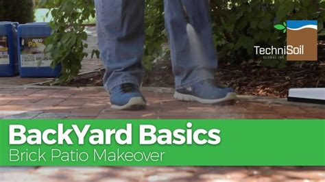 how to fix a swy backyard how to fix a swy backyard 10 best images about nanopave 2 in 1 joint stabilizer