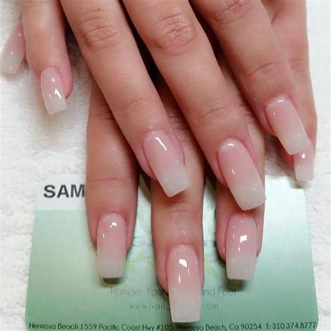 nail design tips home be simple yet chic top 50 picks for clear nail design