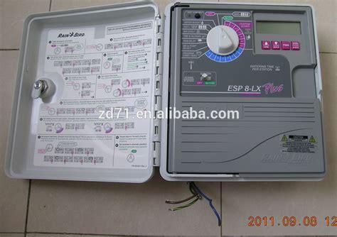 Atadan Murah Birdy Top rainbird related keywords bird smart controller manual bird nozzle chart bird