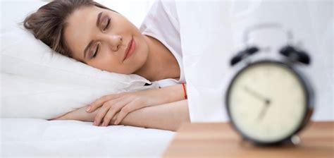 wie lange ohne schlaf was ist die optimale schlafdauer erholsamer schlaf ohne