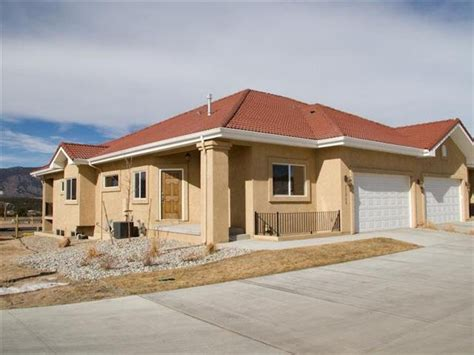 houses for rent in colorado springs co house for rent in 13946 paradise villas colorado springs co