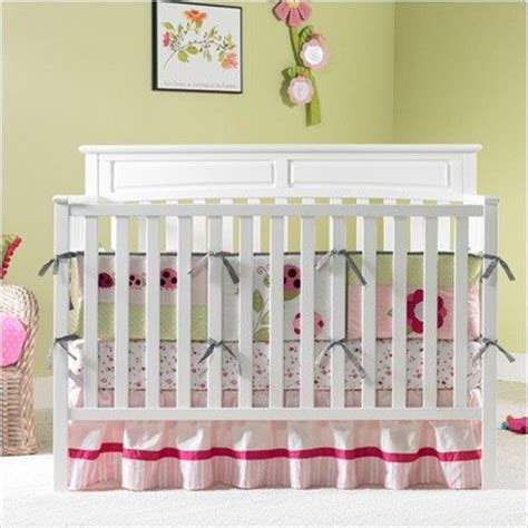 somerset convertible crib nursery crib graco somerset convertible crib classic