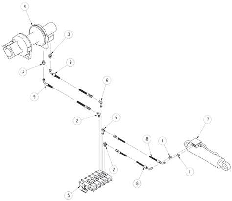 best auto repair manual 1999 audi a6 spare parts catalogs 1999 audi a6 timing belt replacement imageresizertool com