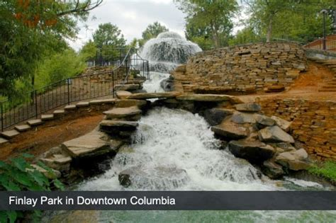 free puppies columbia sc downtown columbia hotels south carolina hotel guide with reviews