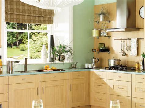 kitchen designs 2012 kitchen designs 2012 all2need