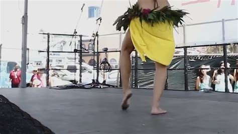 tutorial dance where are u now tutorial how to dance polynesian dance youtube