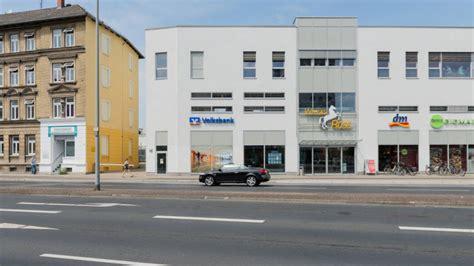 banken in braunschweig volksbank brawo gesch 228 ftsstelle celler stra 223 e