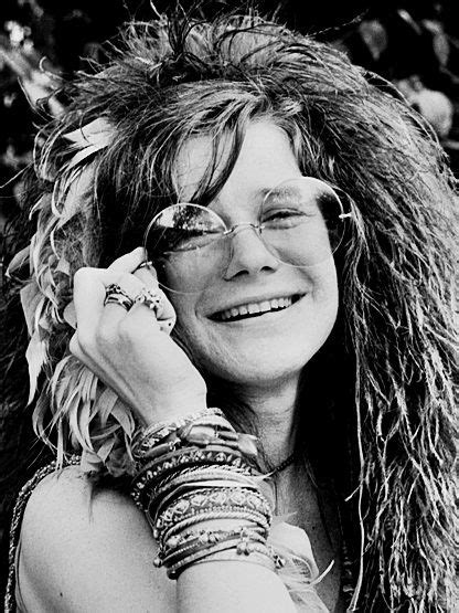 janis joplin w big the holding co reunion 9 best images about janis on nyc roof gardens