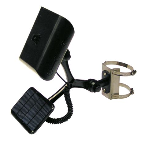 solar light for flag pole residential solar flagpole light flags international