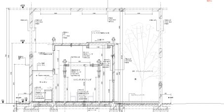 section 1059 plans a f a s i a sou fujimoto