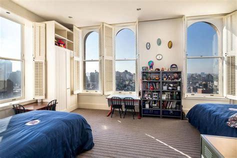 setai new york penthouse 2 bedroom 2 5 bath condo for sale 2 br the 37 5 million dollar duplex penthouse in soho new york
