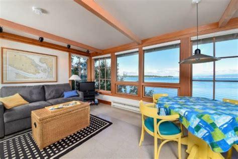458 Sq Ft Oceanfront Cottage For Sale Oceanfront Cottage For Sale
