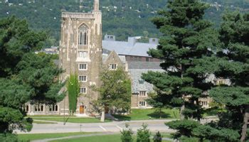 Cornell Executive Mba Gmat Score by 7 Cornell Johnson Forbes