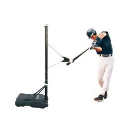 swing away batting trainer swing away batting trainer 28 images swingaway mvp