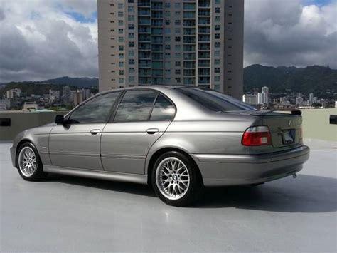 2002 bmw 530i 2002 bmw 530i german cars for sale