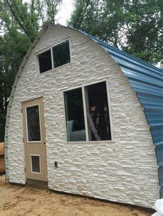 arched cabins price sizes and prices welcome to arched cabins