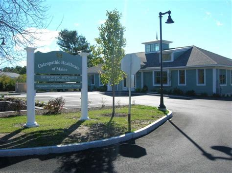 Merritt Detox Ct by Edgewater Orthopedic Physical Therapy