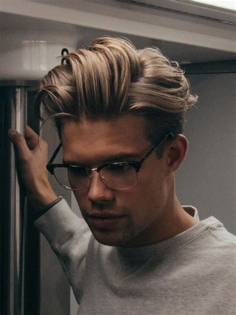 mens haircuts on pinterest gel hairstyles mens hair and mens cuts 1000 images about men s hair hairstyles for men on