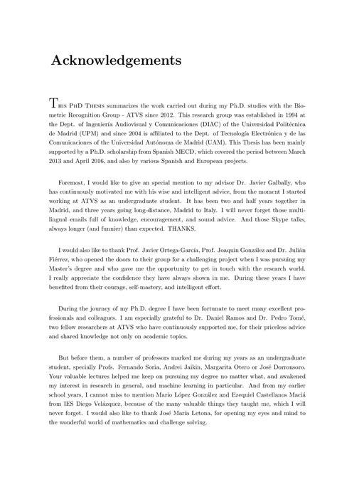 undergraduate thesis acknowledgement template dissertation acknowledgements undergraduate