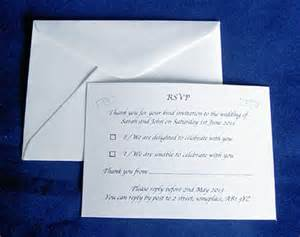 personalised baptism christening birthday rsvp cards address printed envelopes ebay