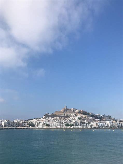 porto ibiza per formentera formentera consigli utili per visitare l isola sweet