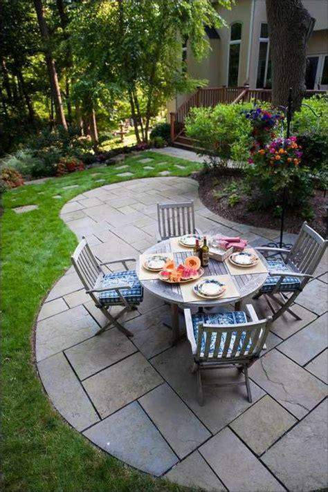 ensemble table chaise jardin comment choisir une table et chaises de jardin