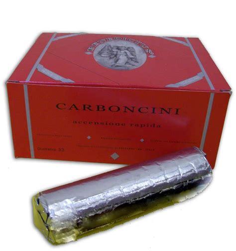 semprini arredi sacri carboncini benedictus ct 100 pz semprini arredi sacri