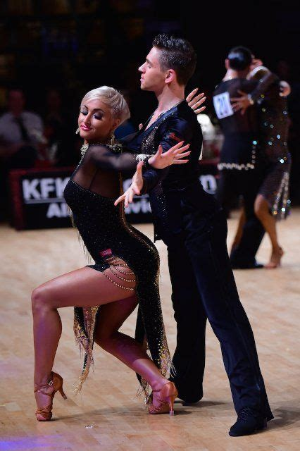 world dancesport federation 17 best images about dance on pinterest latin dance cha