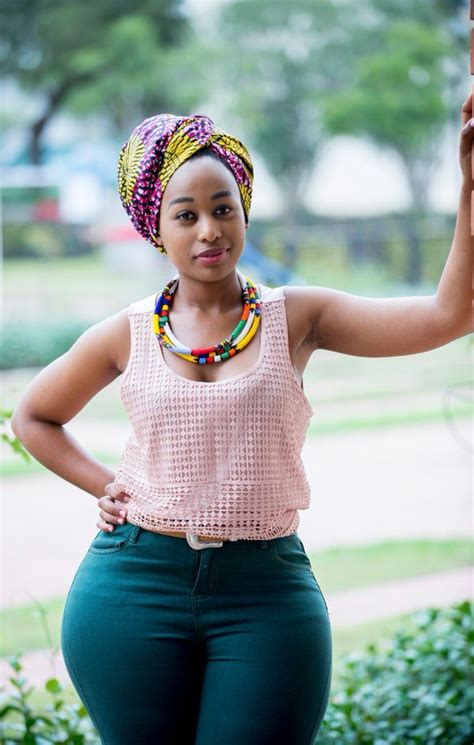 women with nice hips pics check out sa girl with the best hips in the world