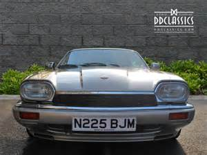 Jaguar Xjs Price Jaguar Xjs Prices Continue To Rise As Investors Hunt For
