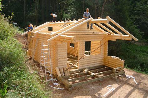 garten blockhaus garten blockhaus bausatz haus und design