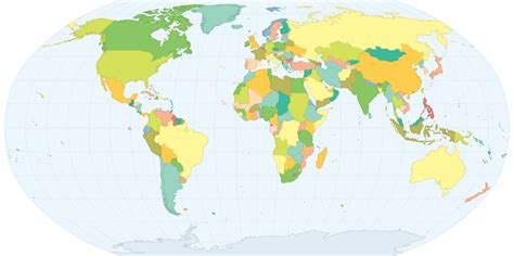 world map with countries no names world map without names onlineshoesnike