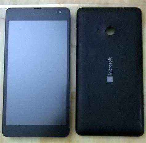 nokia microsoft lumia 535 microsoft lumia 535 wikip 233 dia a enciclop 233 dia livre