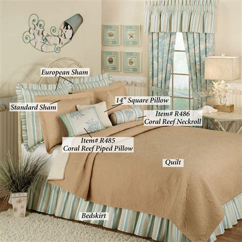 whats a comforter whats a coverlet 28 images matouk bed coverings 101