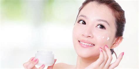 Pelembab Alami pelembab wajah alami menyehatkan kulit wajah