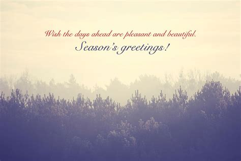 seasons christmas  messages quotes  cards designbolts