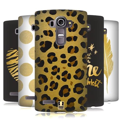 Casing Hp Lg G4 Minions Custom Hardcase 10 best phone cases images on phone