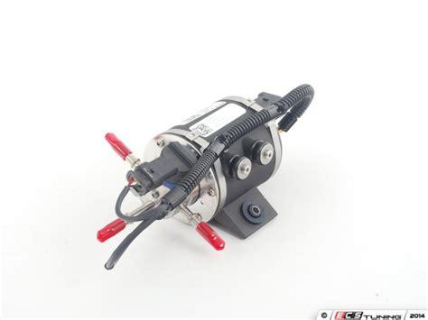 Adblue Audi Q5 by Genuine Volkswagen Audi 4l0131899m Adblue 4l0