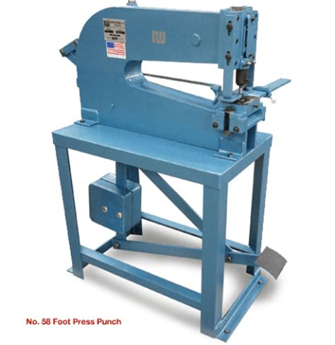 bench punch press manual punches and presses magnum tools