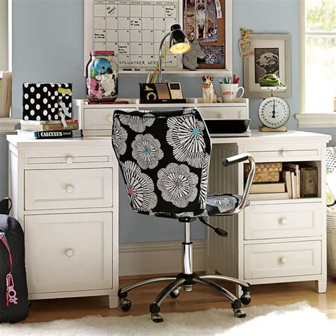 egg desk chair pbteen pb teen desk space pinterest teen study space3 pictures photos images