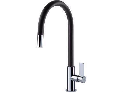rubinetti da cucina franke miscelatore da cucina da piano monoforo ambient by franke