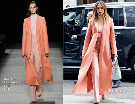 Who Wore Narciso Rodriguez Better Sevigny Or Amanda Bynes by Alba In Narciso Rodriguez Out In New York City