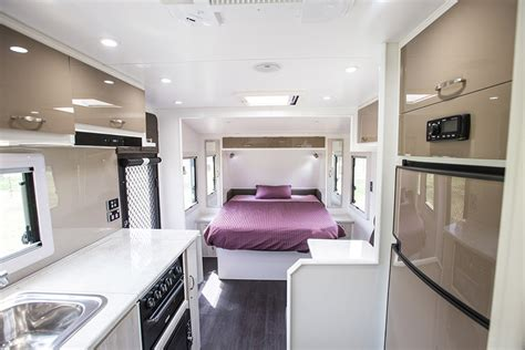luxury caravans luxury caravans elite caravans luxury caravans
