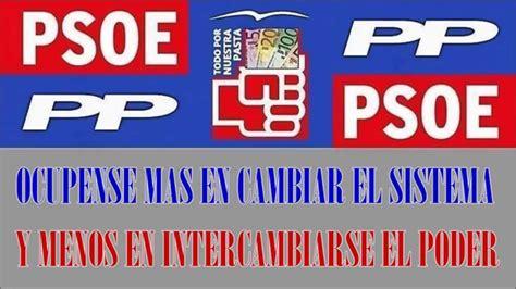 votaciones sobre elecciones en argentina quien va ganando quien va ganando las elecciones newhairstylesformen2014 com
