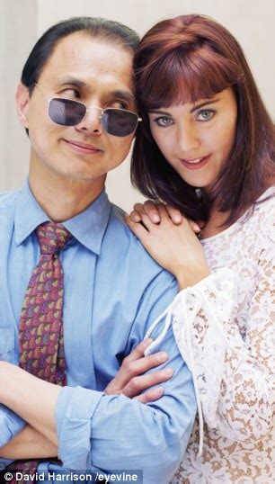 Tamara Mellon Has Emails Hacked By Husband by Tamara Mellon Jimmy Choo Reveals Why She Gave